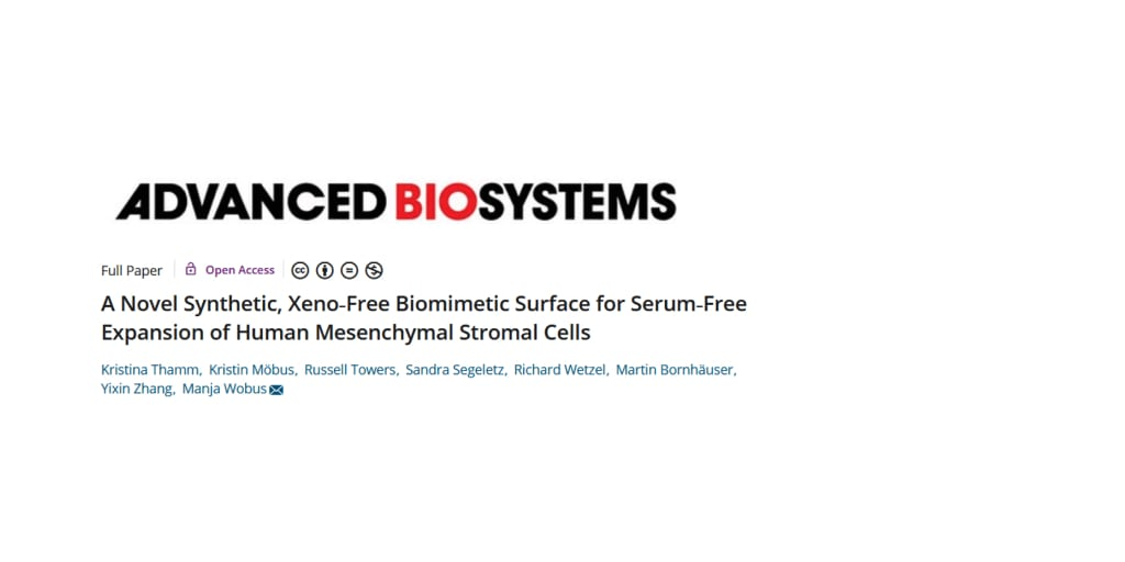 Featured image Advanced Biosystems