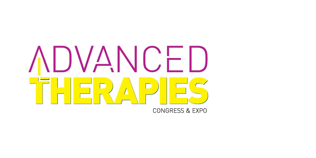 Featured image Advanced Therapies