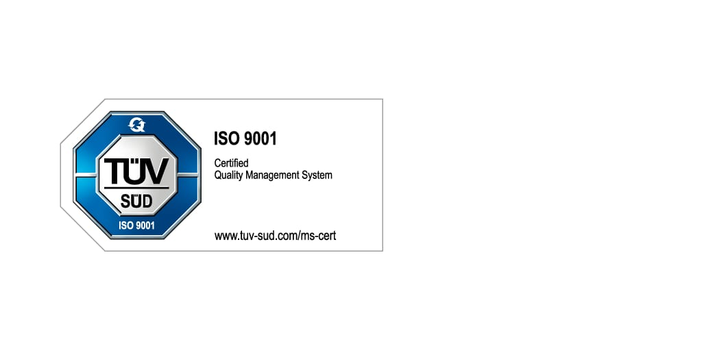 Featured image ISO 9001