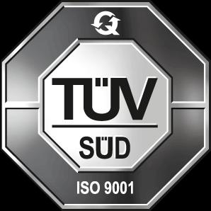 ISO 9001 S/W