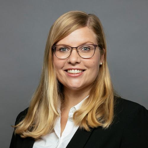 Sandra Segeletz