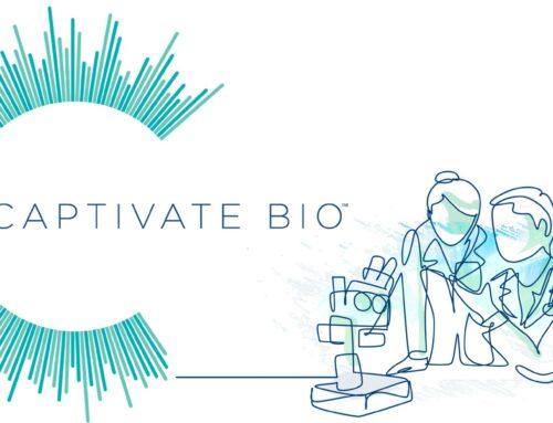 Captivate Bio becomes North American distributor of denovoMATRIX products