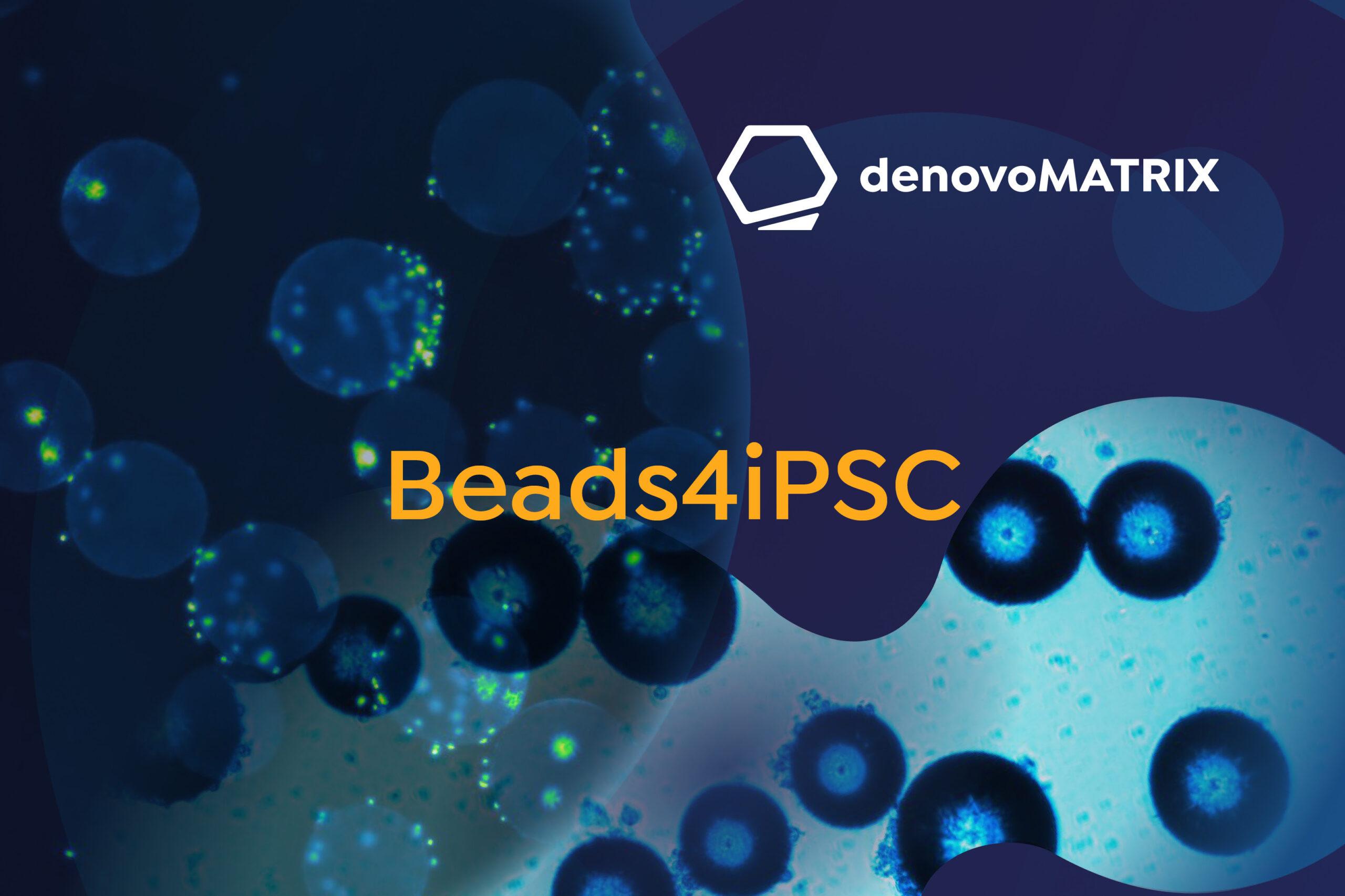 Beads4iPSC